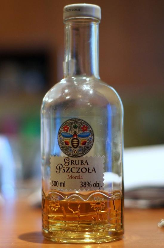 /wp-content/uploads/2013/04/Gruba-Pszczola-Morela