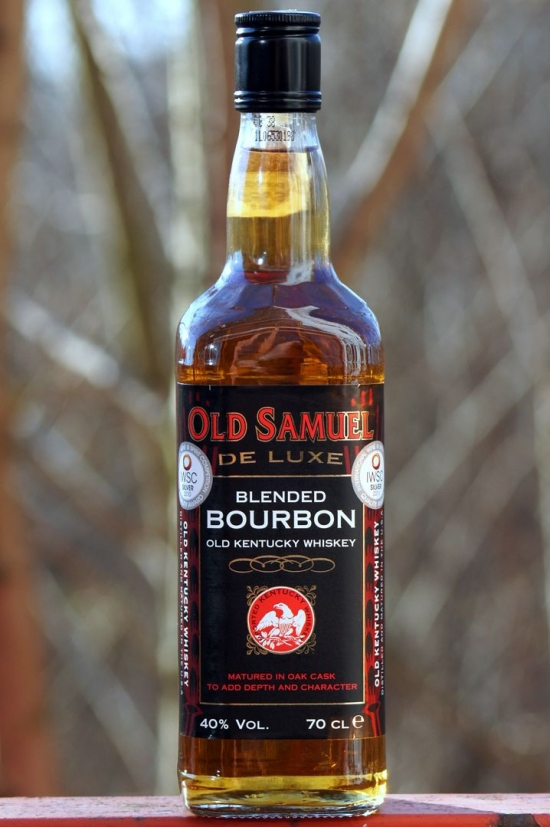 /wp-content/uploads/2013/04/Old-Samuel-De-Luxe-Blended-Bourbon-Desktop-Resolution
