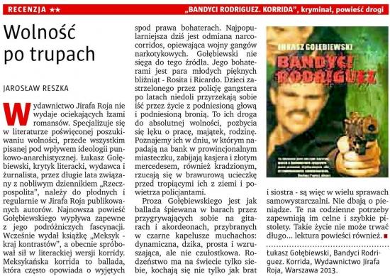 /wp-content/uploads/2013/04/express_bydgoski_2013-03-16