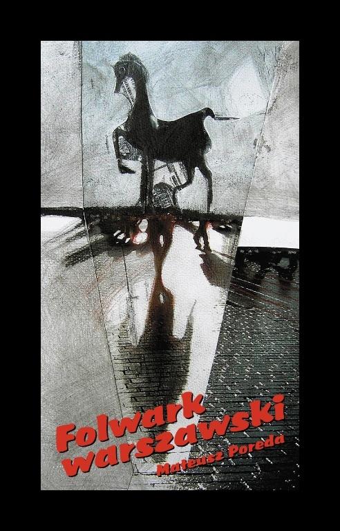/wp-content/uploads/2013/05/folwarkwarszawski