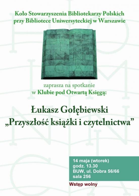 /wp-content/uploads/2013/05/klub_pod_otwarta_ksiega_14maj