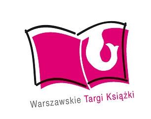 /wp-content/uploads/2013/05/logotyp_wtk