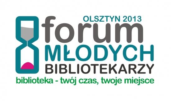 /wp-content/uploads/2013/08/logo_2-forum-olsztyn