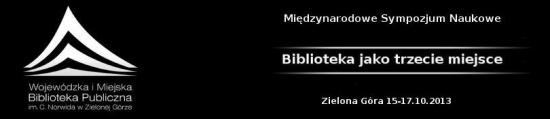 /wp-content/uploads/2013/09/w-zielonej-gorze13-2