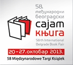 /wp-content/uploads/2013/10/logo_2013