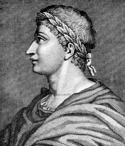 /wp-content/uploads/2013/11/Latin_Poet_Ovid