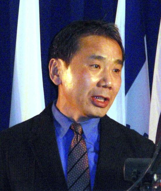 /wp-content/uploads/2013/11/Murakami_Haruki_2009