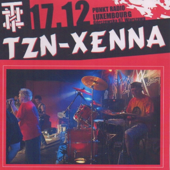 /wp-content/uploads/2013/12/TZN-Xenna-17-12