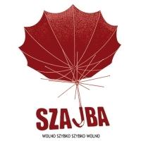 /wp-content/uploads/2013/12/szajba-wssw