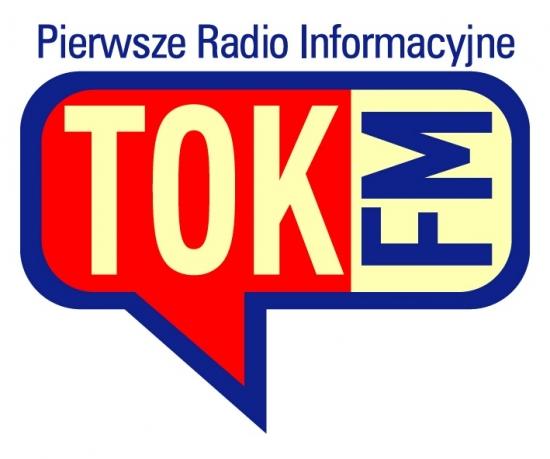 /wp-content/uploads/2013/12/tok-fm-logo