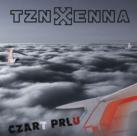 /wp-content/uploads/2013/12/tzn-xenna-czart-prlu