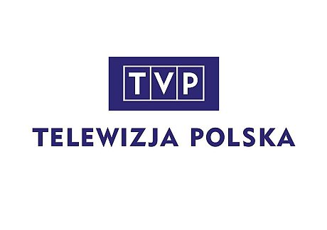 logo-TVP