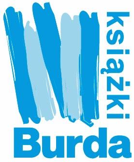 logo_BURDA_KSIAZKI