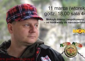 lukasz_golebioski_300_215