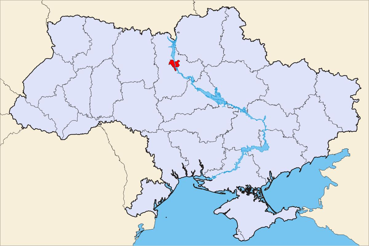 Map_of_Ukraine