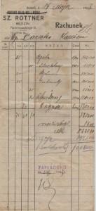 Sz. Rottner, Będzin 17.05.1923-2 [Desktop Resolution]