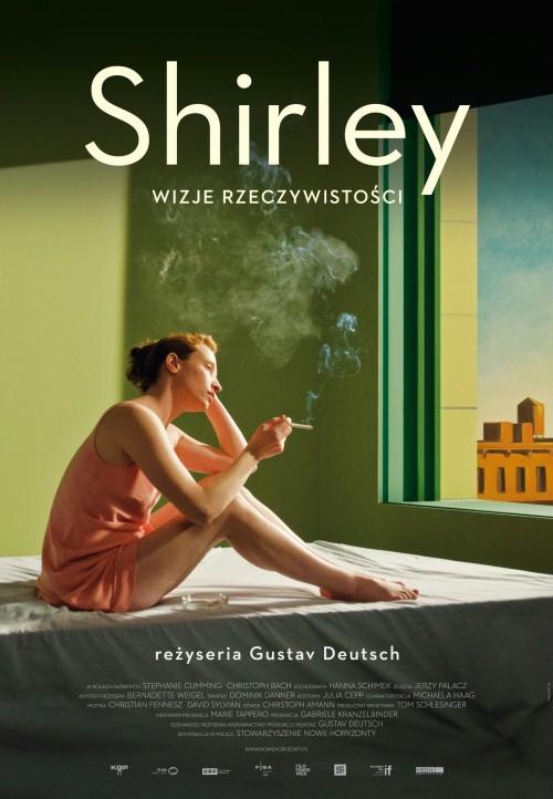 schirley-wizje