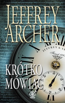 Krotko-mowiac_Jeffrey-Archer,images