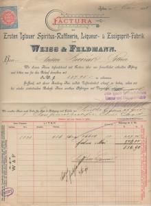 Weiss & Feldmann 1895-2 [Desktop Resolution]