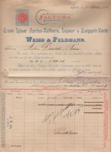 Weiss & Feldmann 1896-2 [Desktop Resolution]