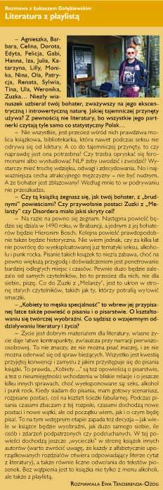 MLK_05_2014.elektr.pdf