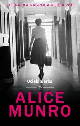 Uciekinierka_Alice-Munro,images_big