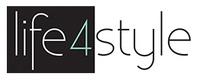 life4style-logo