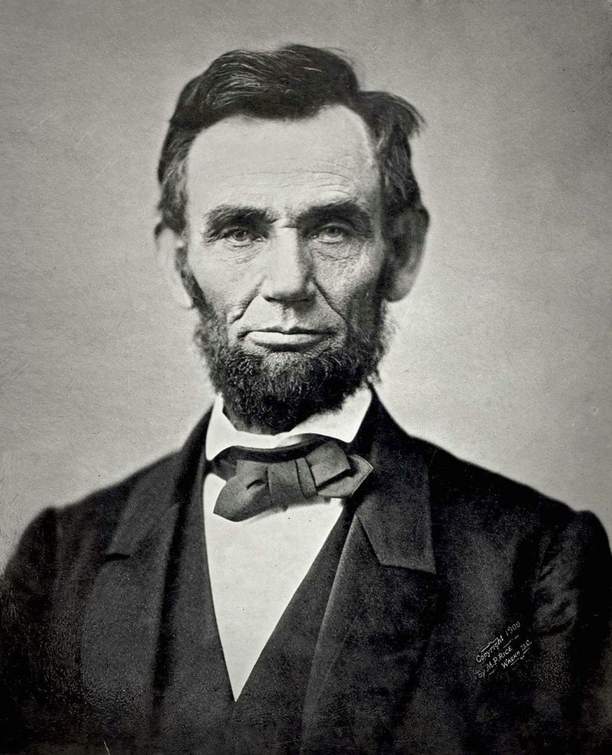 800px-Abraham_Lincoln