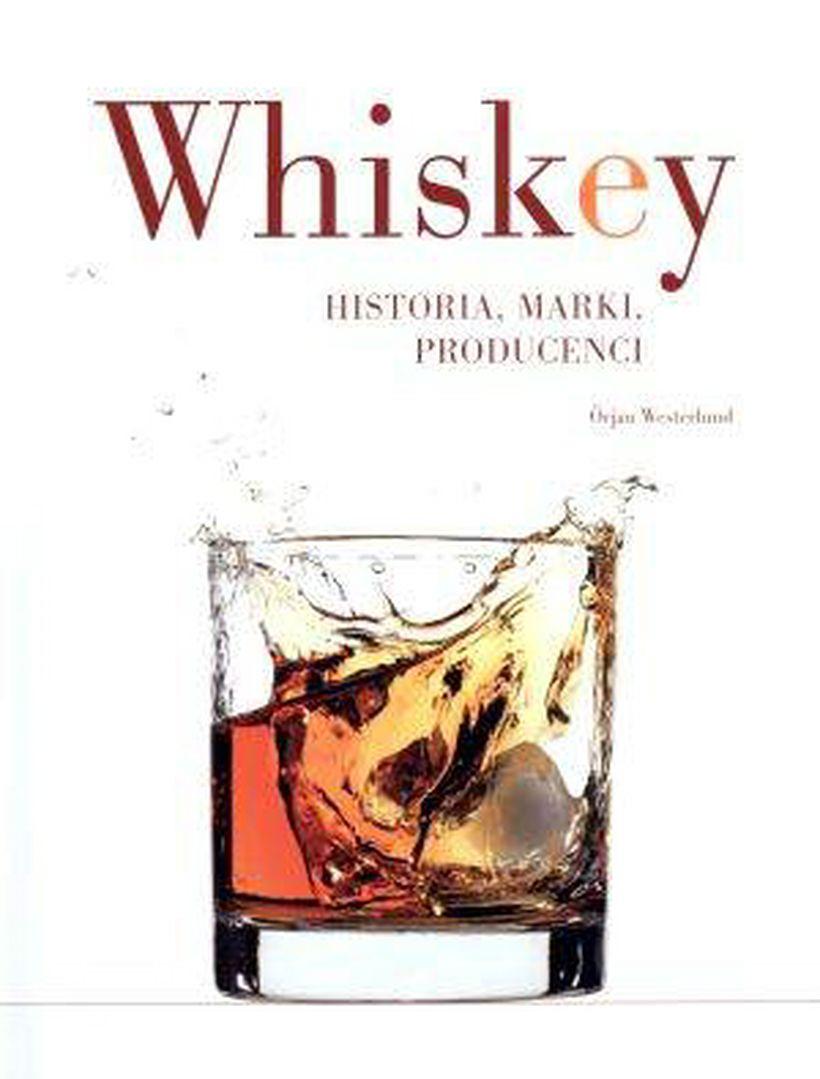Westerlund Whisky