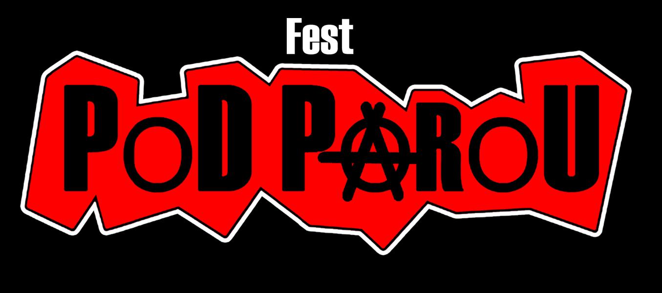 FPP_logo_barva-cerne_pozadi