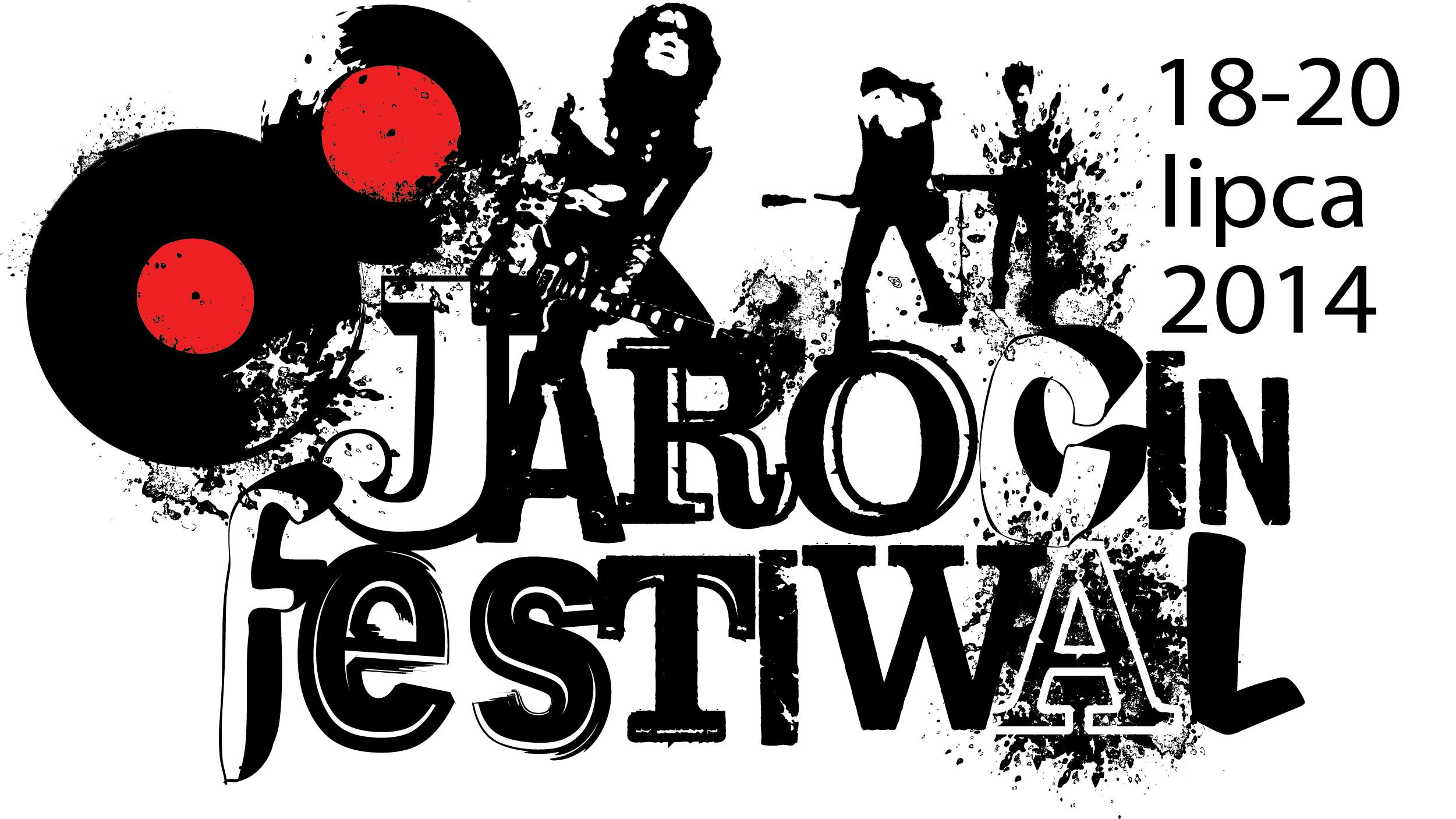jarocin 2014