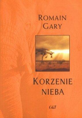 Korzenie-nieba_Romain-Gary,image