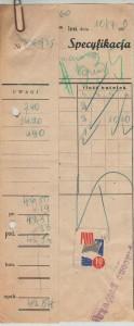 Wacław Mackowiak Hurtownia PMS, Torun 10.07.1935 [Desktop Resolution]