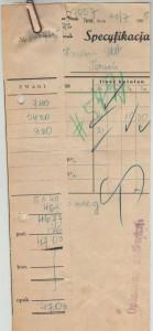 Wacław Mackowiak Hurtownia PMS, Torun 23.07.1935 [Desktop Resolution]