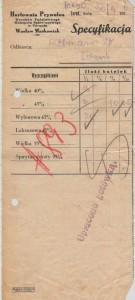 Wacław Mackowiak Hurtownia PMS, Torun 30.09.1935 [Desktop Resolution]