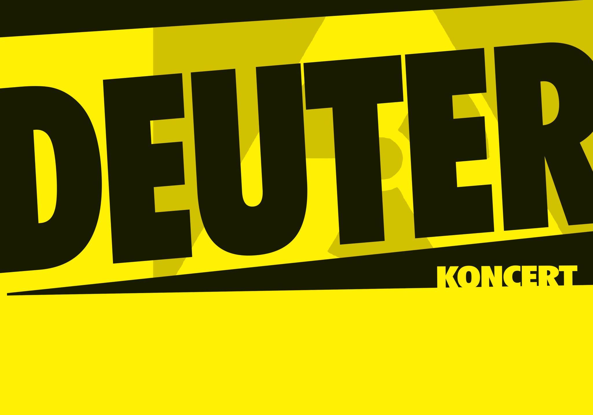 deuterol k