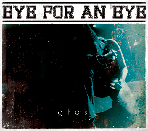 no_pasaran_records-eye_for_an_eye-glos_CD_for