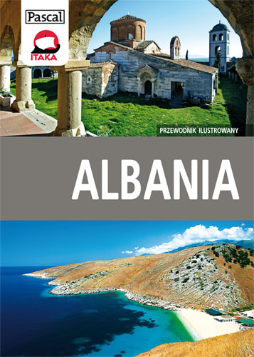 Albania_PI_okl_zewn.indd