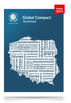 GlobalCompactYearbook
