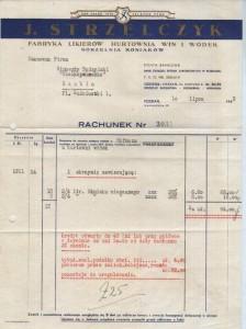J.Strzelczyk