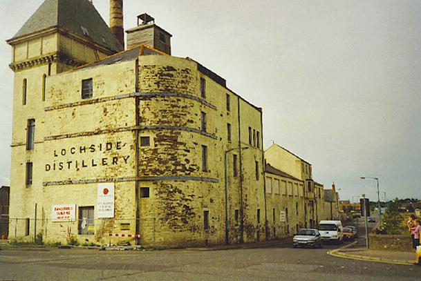 Lochside_Distillery,_Montrose