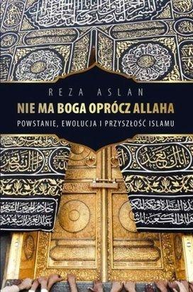 Nie-ma-Boga-oprocz-Allaha_Reza-Aslan