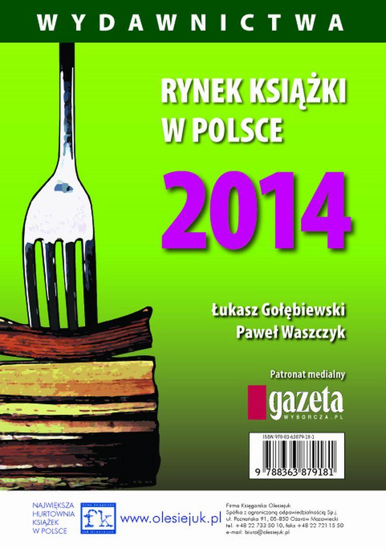RKP_2014_T1_wydawnictwa_okladka_druk [Desktop Resolution]
