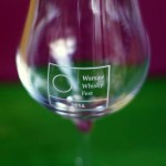 www.warsawwhiskyfest.com