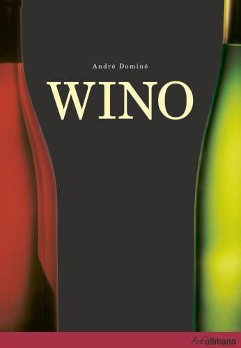 Wino Wydawnictwo Olesiejuk