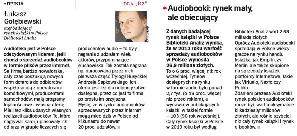rzeczpospolita_2014-11-17
