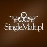 http://singlemalt.pl