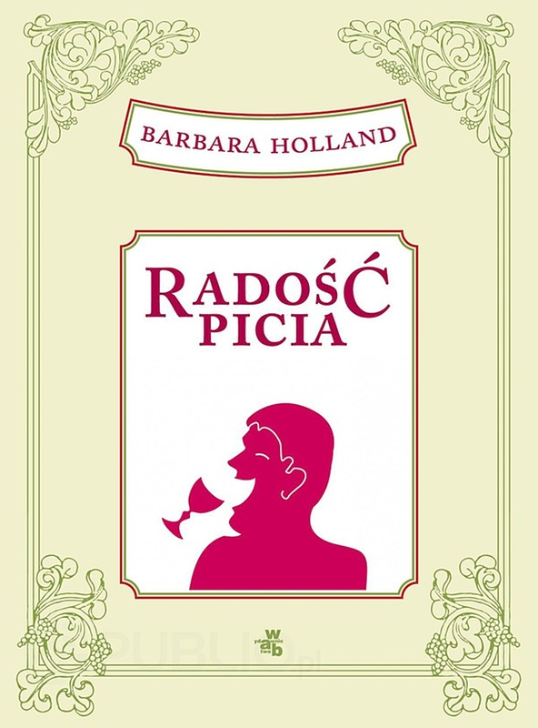 67335-radosc-picia-barbara-holland-1