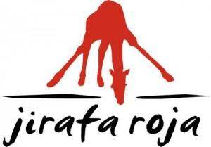 http://www.jirafaroja.pl