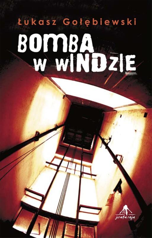 52535-bomba-w-windzie-lukasz-golebiewski-1